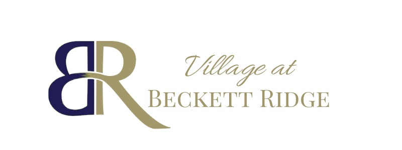 Village at Beckett Ridge